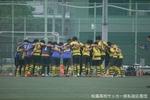 2019インターハイ愛知県大会二回戦:vs三好